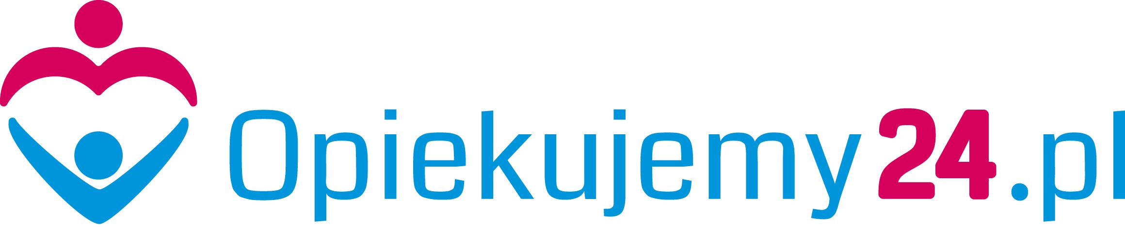 logo_opiekujemy24