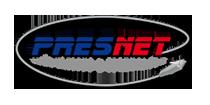 logo_presnet