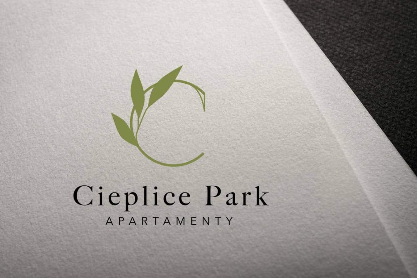 cieplice park