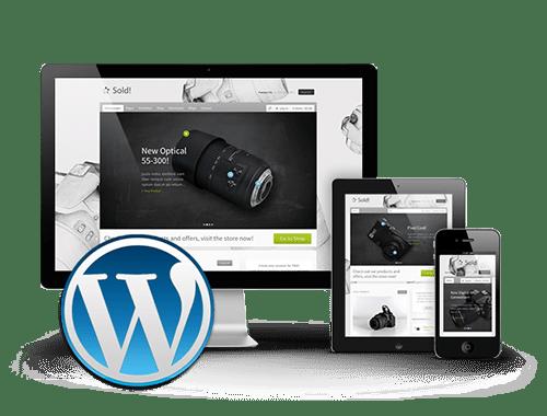 strony internetowe, projektowanie stron internetowych, tworzenie stron www