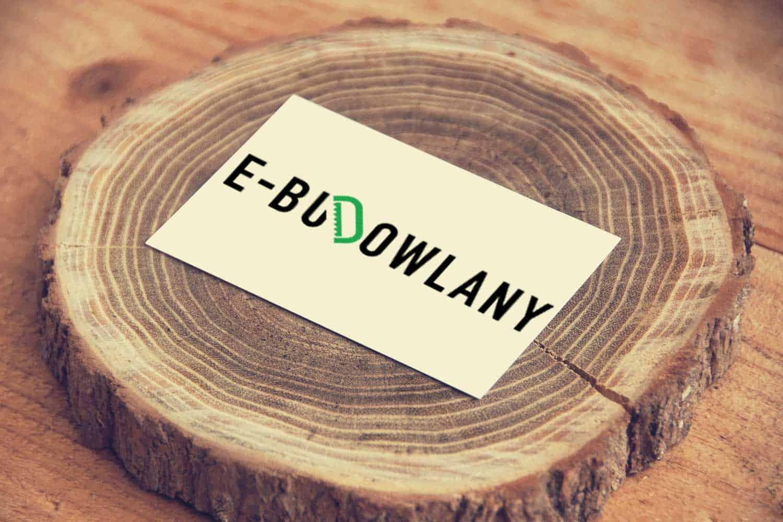 ebudwlany