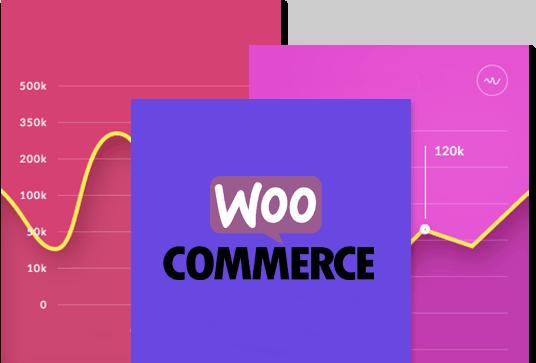 tworzenie sklepów internetowych woocomerce