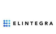Elintegra